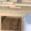 "Trailziegen Minicamper Teil 3 – ""Plattenrost"""